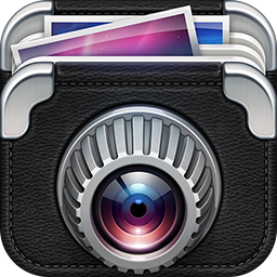 AnyShape Photo Editor