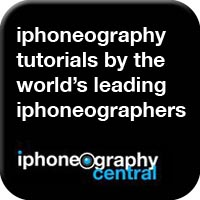 Iphoneography Tutorial