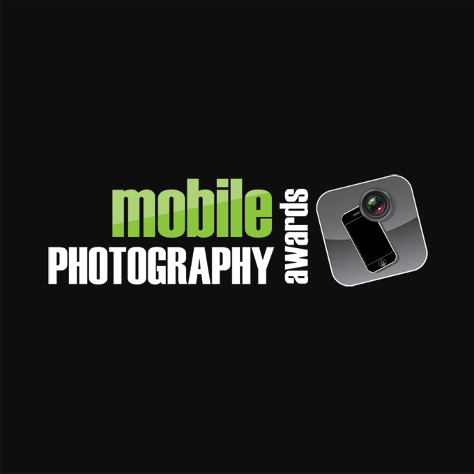 Mobile Photography Awards - Black
